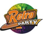 Retroparty.hu